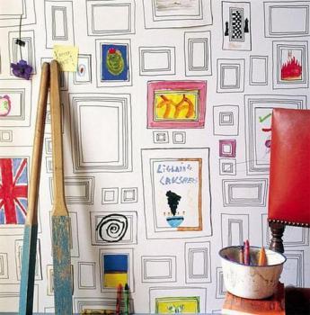 super-creative-wallpaper1-1