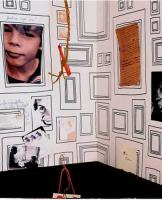 super-creative-wallpaper1-3