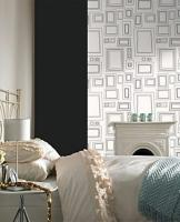 super-creative-wallpaper1-4