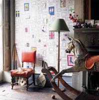 super-creative-wallpaper1-5