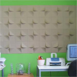 super-creative-wallpaper10-1