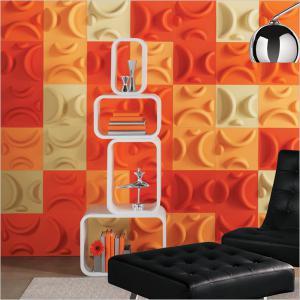 super-creative-wallpaper11-1