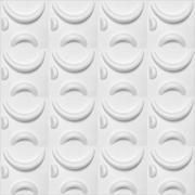 super-creative-wallpaper11-4