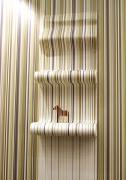 super-creative-wallpaper12-10