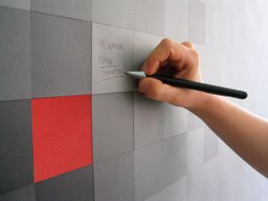 super-creative-wallpaper2-1