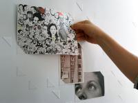 super-creative-wallpaper3-2