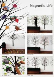 super-creative-wallpaper4
