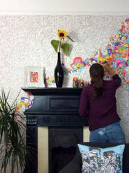 super-creative-wallpaper6-1