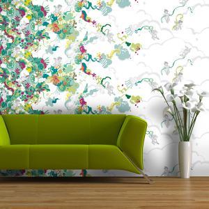 super-creative-wallpaper7-1