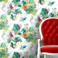 super-creative-wallpaper7-2