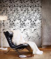 super-creative-wallpaper7-5