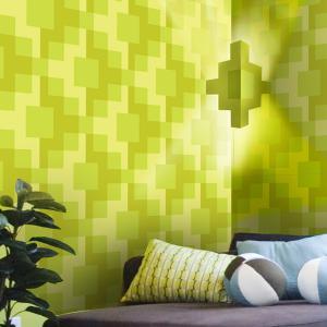 super-creative-wallpaper8-1