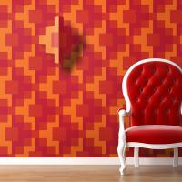 super-creative-wallpaper8-2