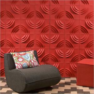 super-creative-wallpaper9-1