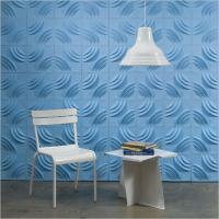 super-creative-wallpaper9-2