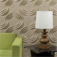 super-creative-wallpaper9-3