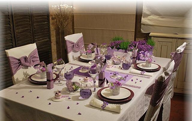 table-set-wild-fresia19