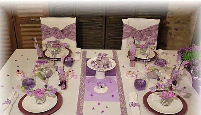 table-set-wild-fresia2