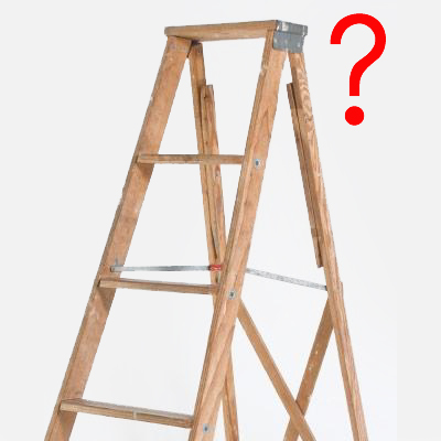 upgrade-for-wooden-ladder-before
