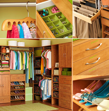 wardrobe-17smart-tricks-collage