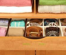 wardrobe-17smart-tricks12