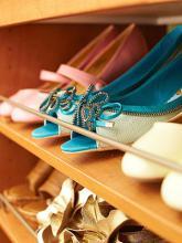 wardrobe-17smart-tricks13