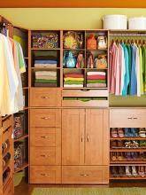 wardrobe-17smart-tricks2