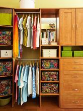 wardrobe-17smart-tricks3