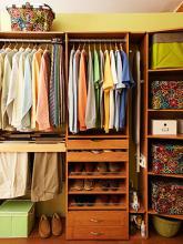 wardrobe-17smart-tricks4