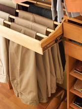 wardrobe-17smart-tricks5