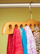 wardrobe-17smart-tricks6