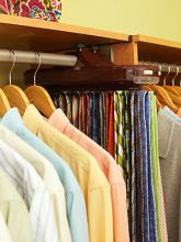 wardrobe-17smart-tricks7