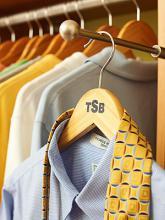 wardrobe-17smart-tricks8