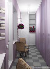 apartment41-10