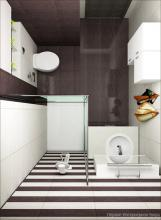 apartment41-14