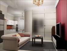 apartment41-2
