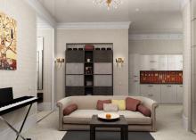 apartment41-3