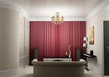 apartment41-4