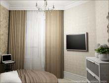 apartment41-5
