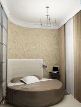 apartment41-6