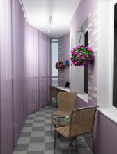 apartment41-8