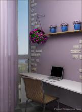 apartment41-9