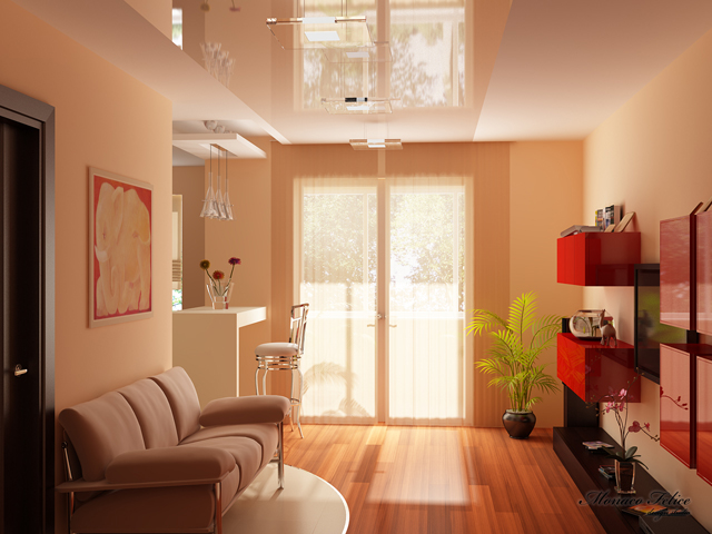 apartment42-2