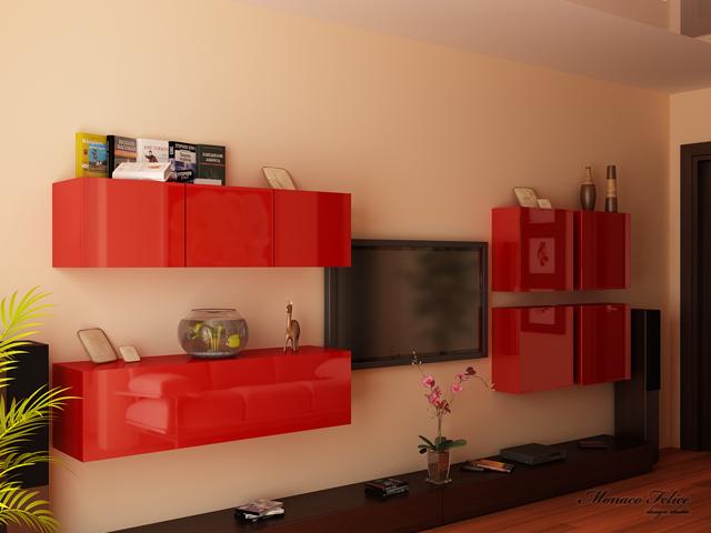 apartment42-3