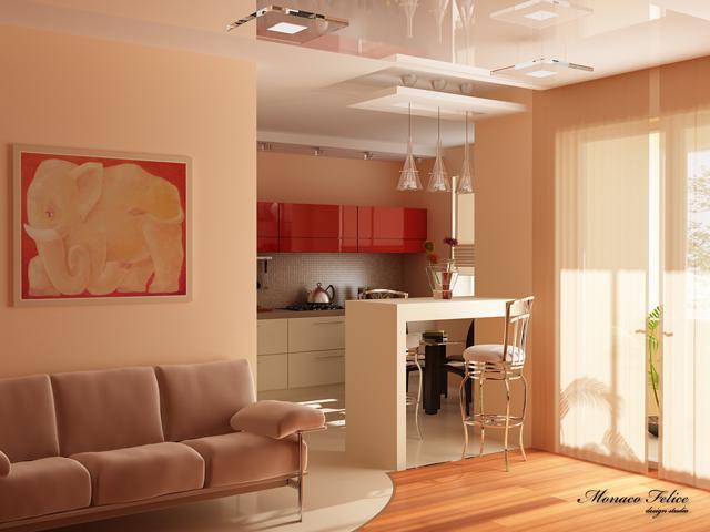 apartment42-4