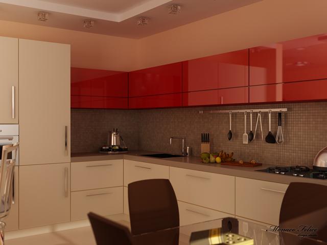 apartment42-6