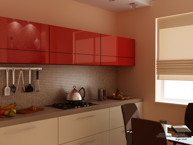 apartment42-7