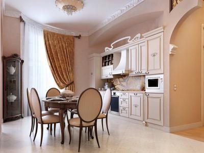 apartment43-3-1