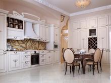 apartment43-3-2