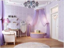 apartment43-5-2